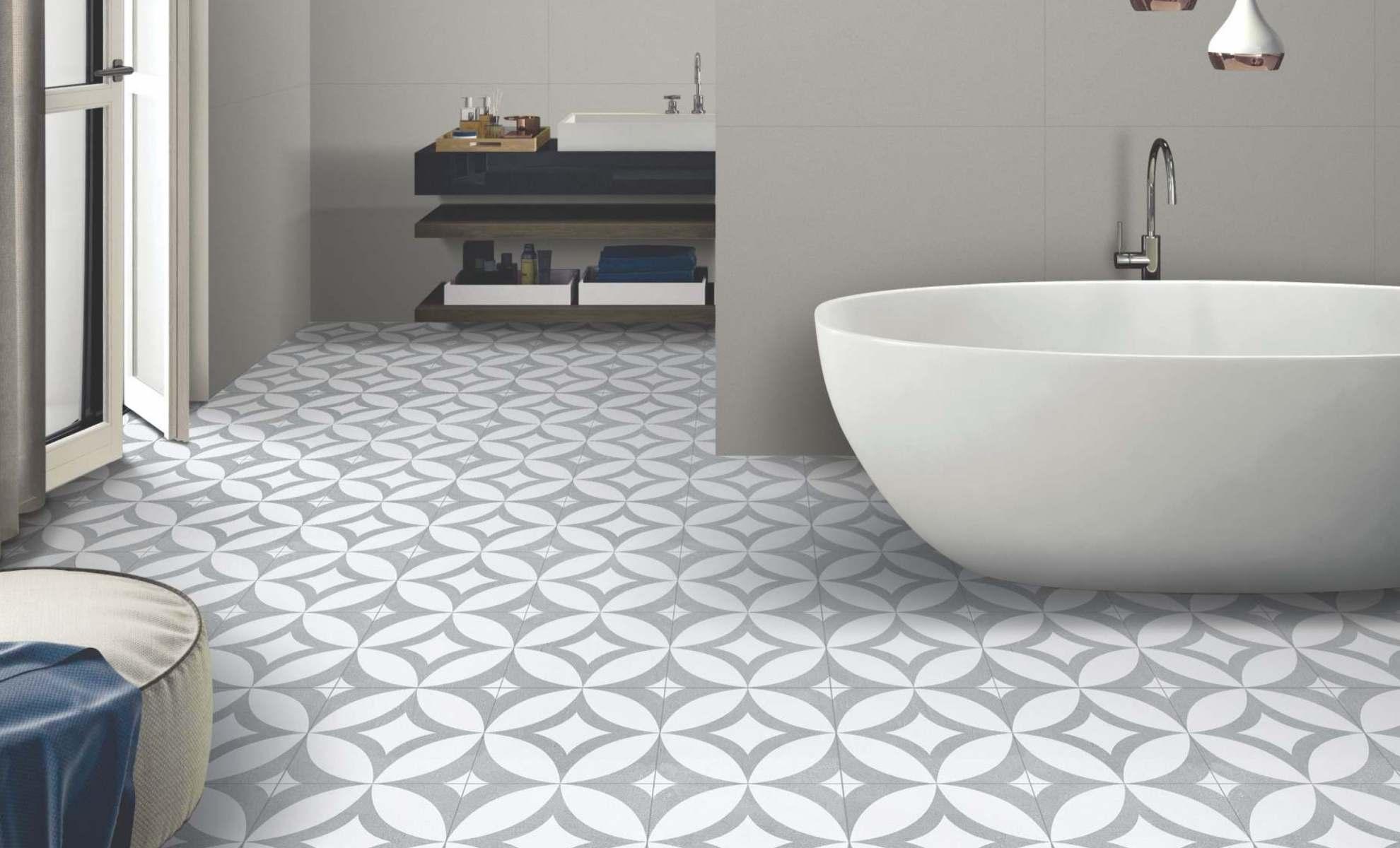 Cementoe Floor Porcelain Tile